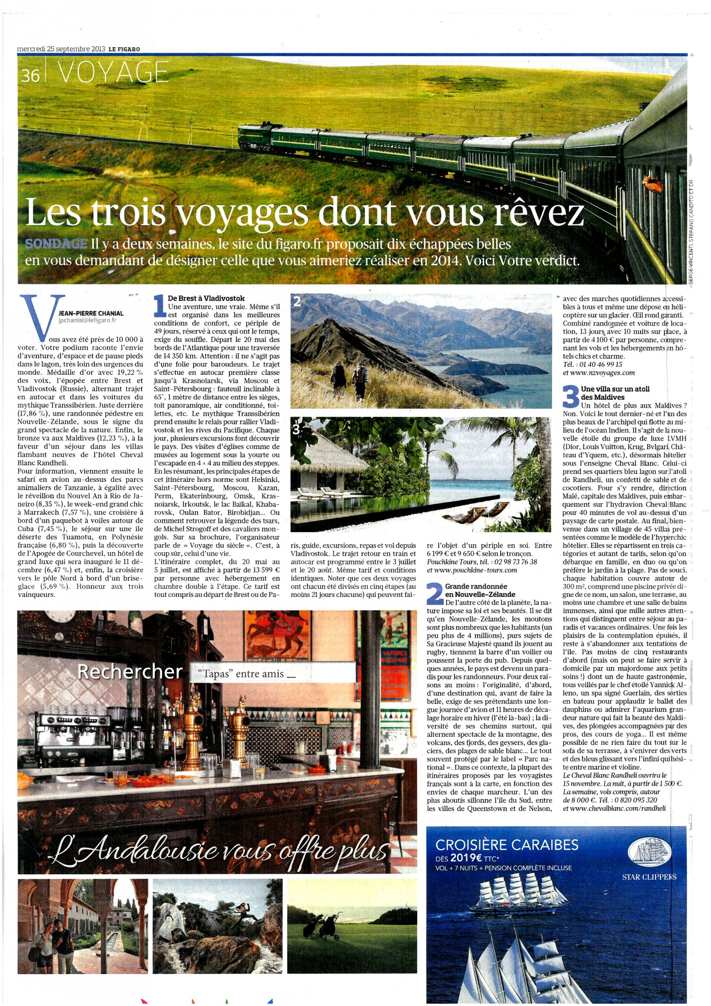 FIGARO-CROISIERE-ROUTIERE-25-SEPT2013