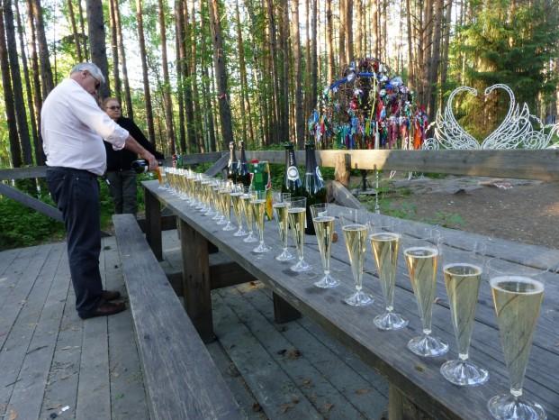 Les lignes pour la pêche acheter à oulyanovske