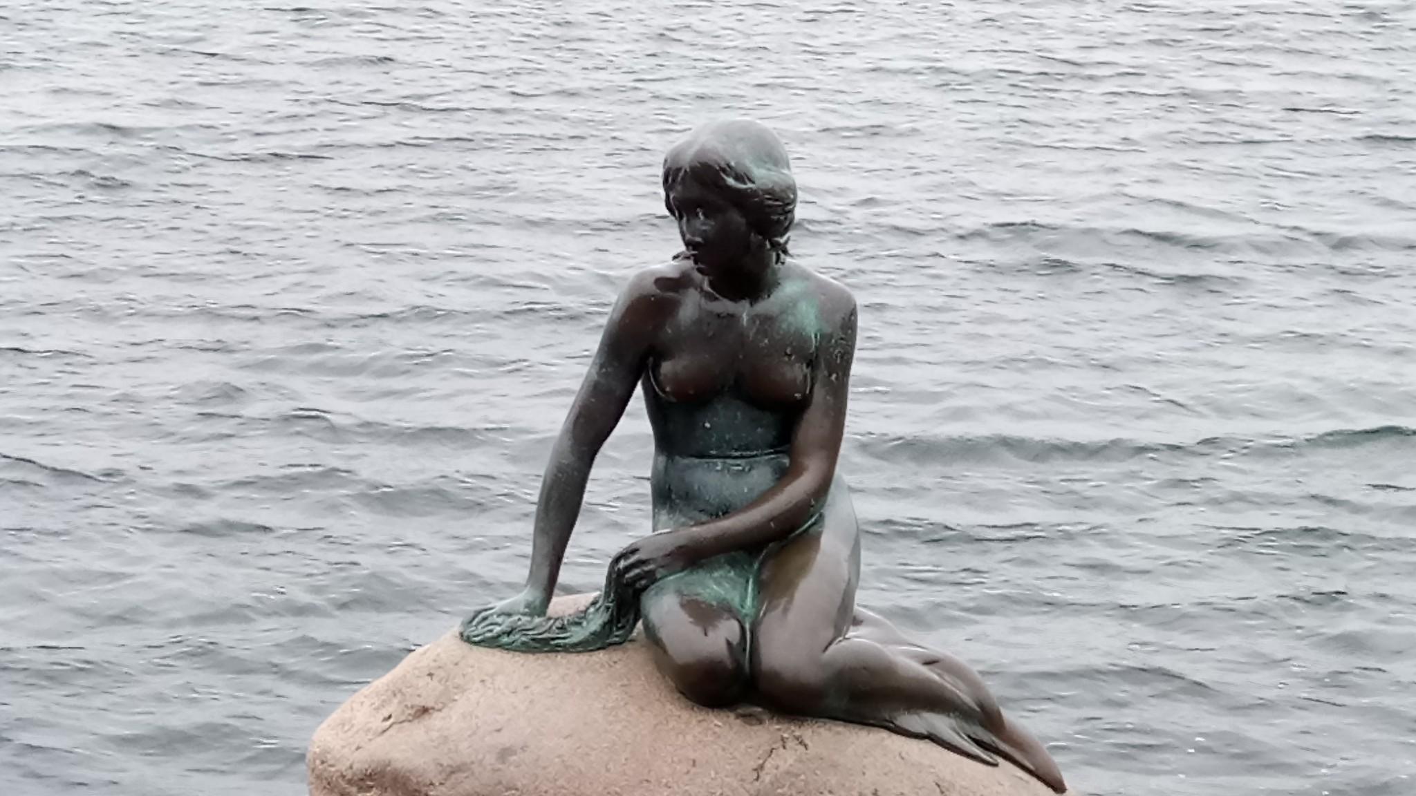 Copenhague5