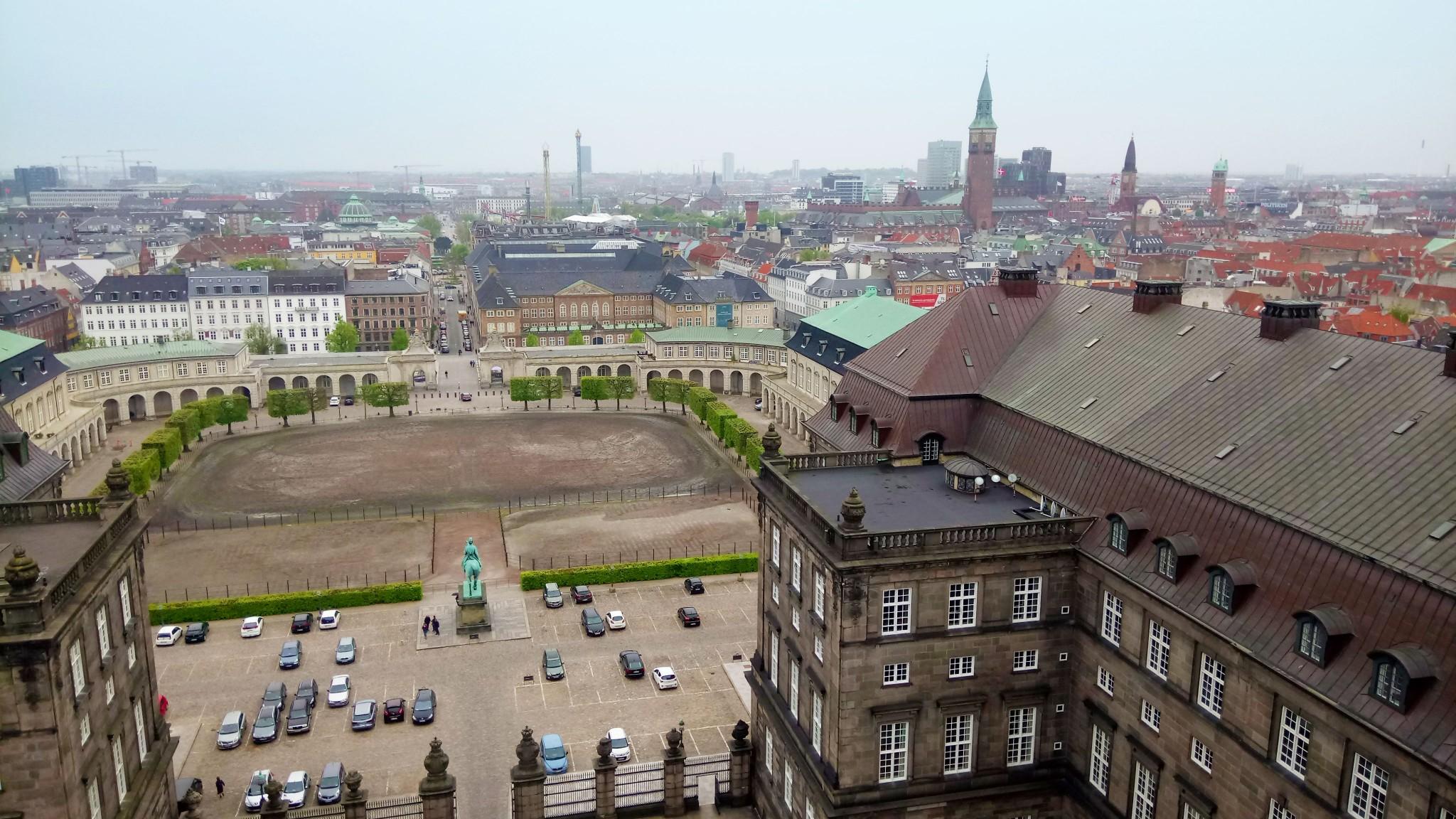 Copenhague9