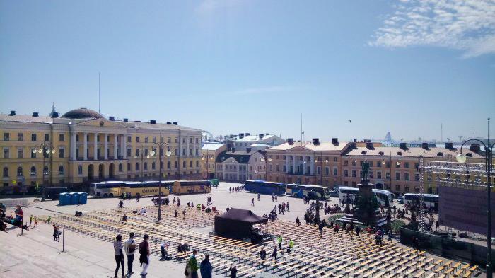 Helsinki2-700×393