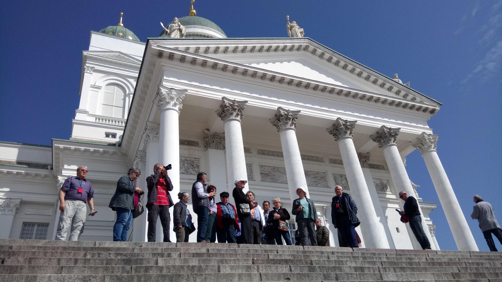 Helsinki5