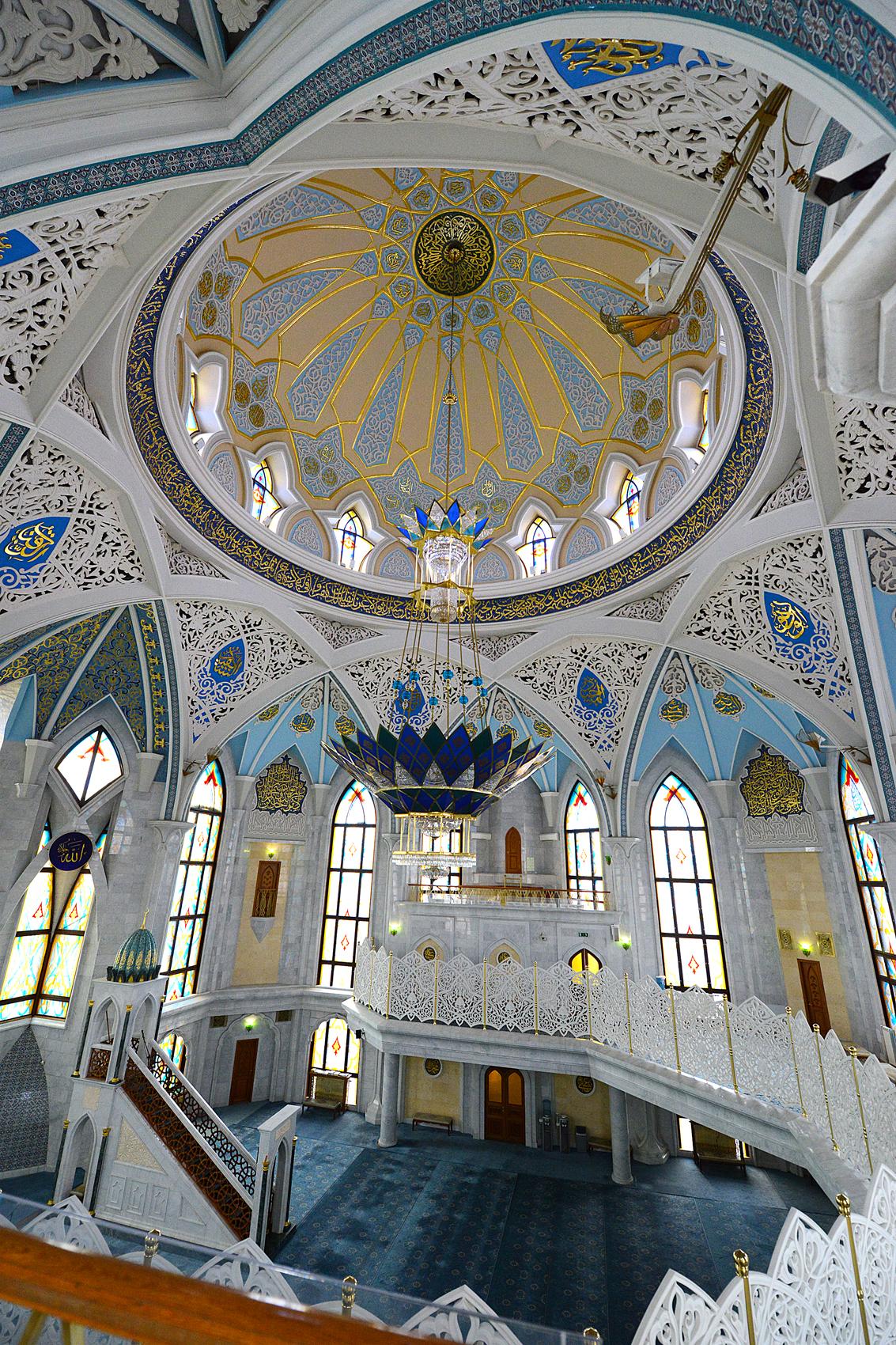 Kazan4