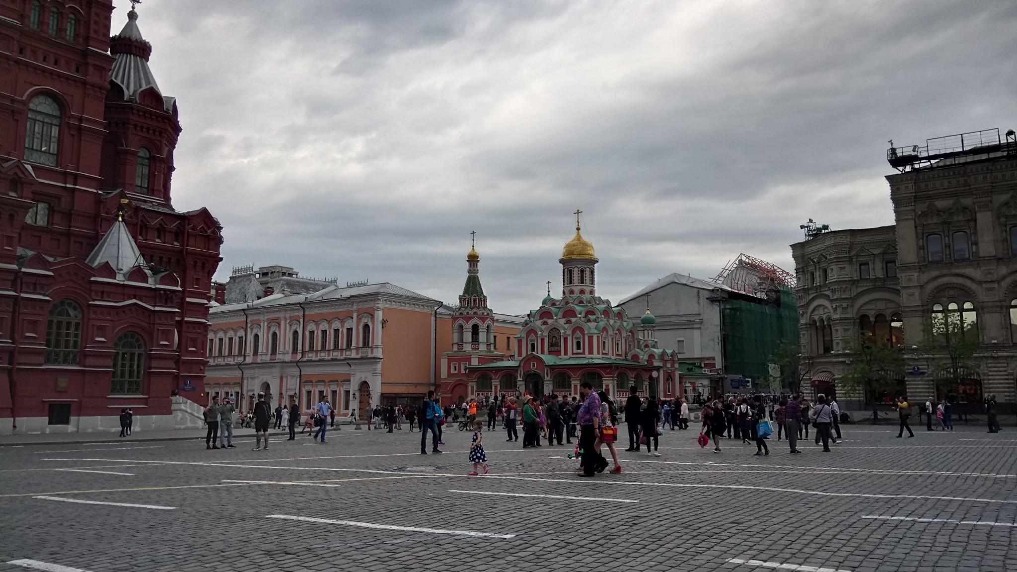 Moscou1