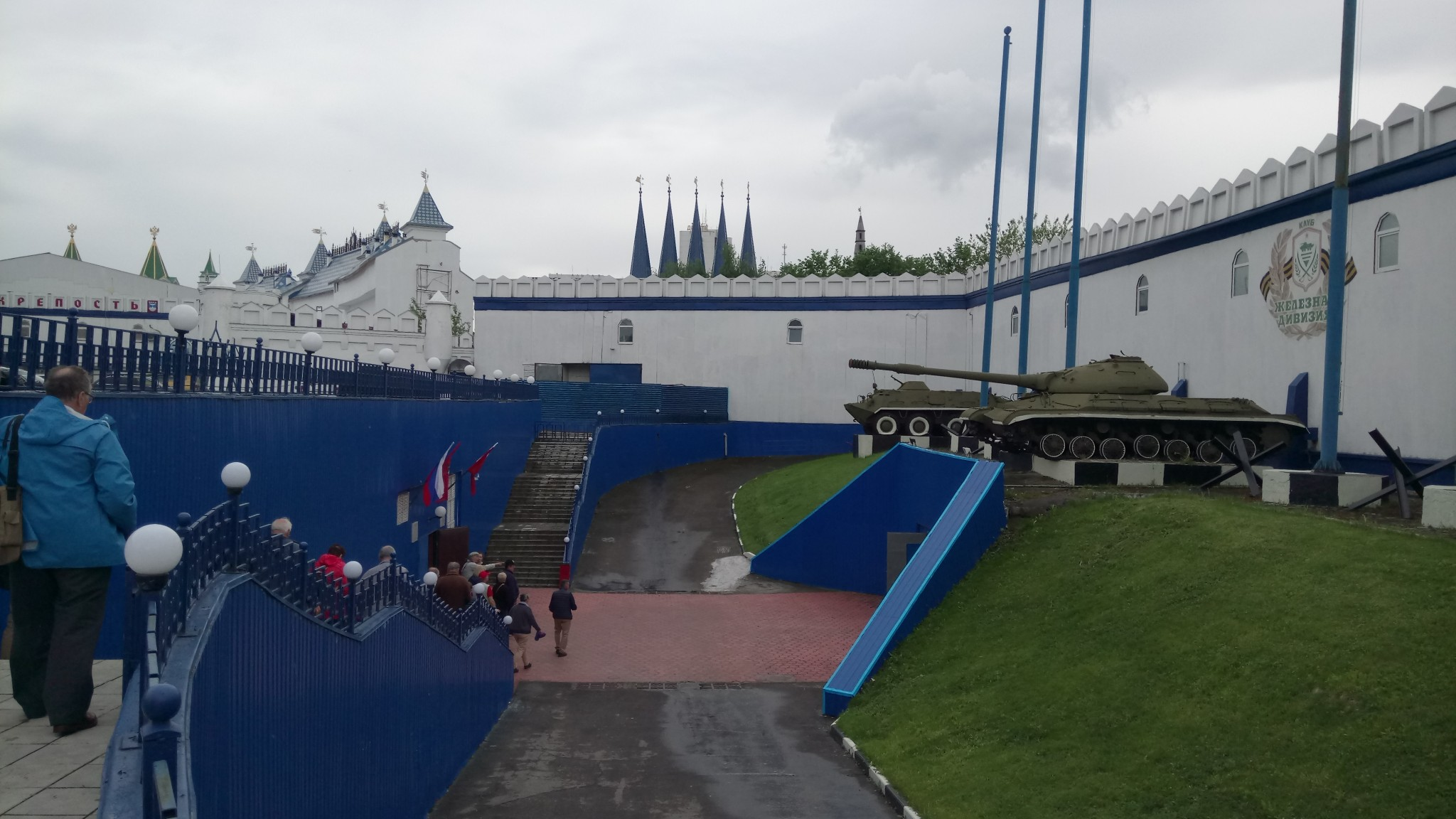 Moscou12