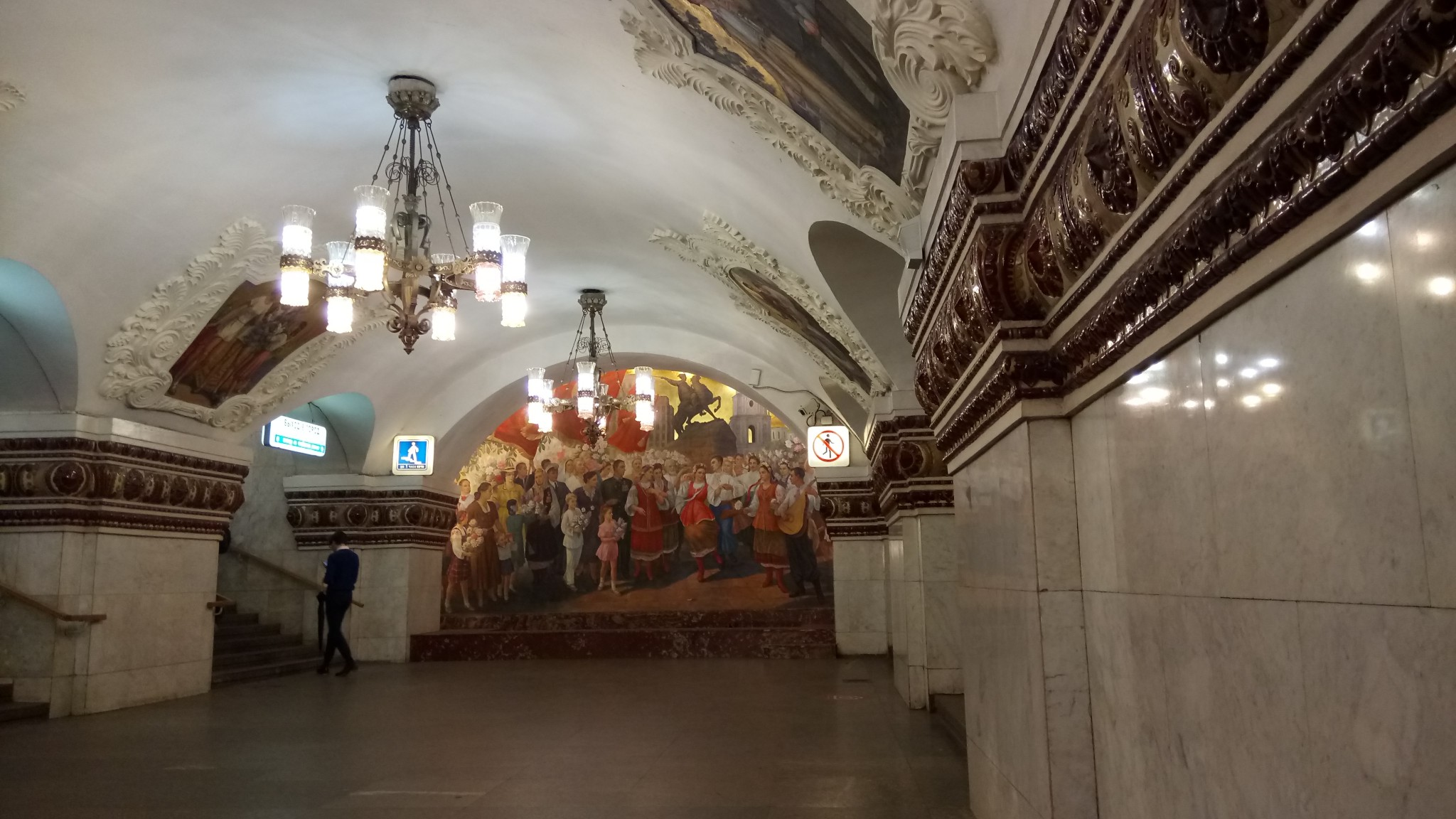 Moscou22