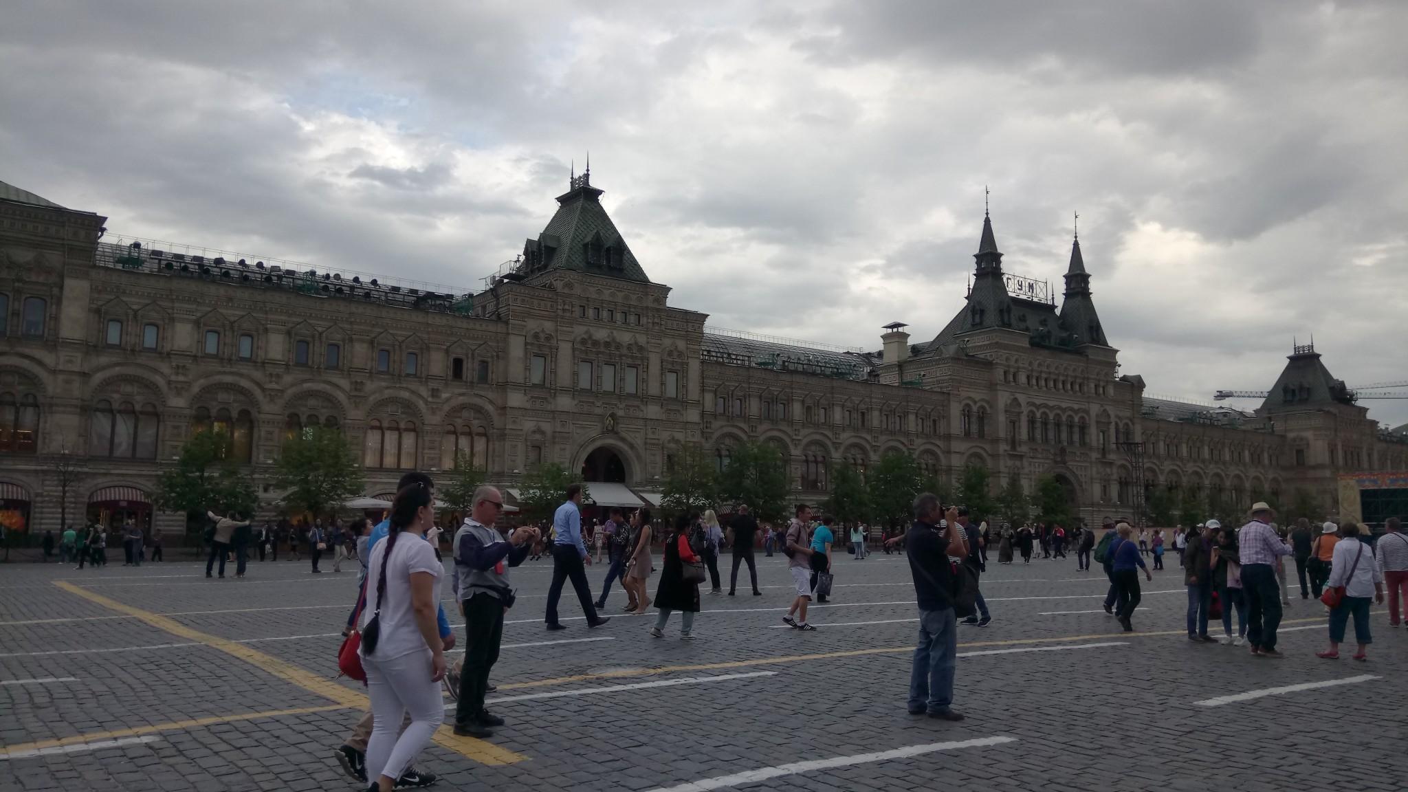 Moscou2