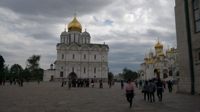Moscou5