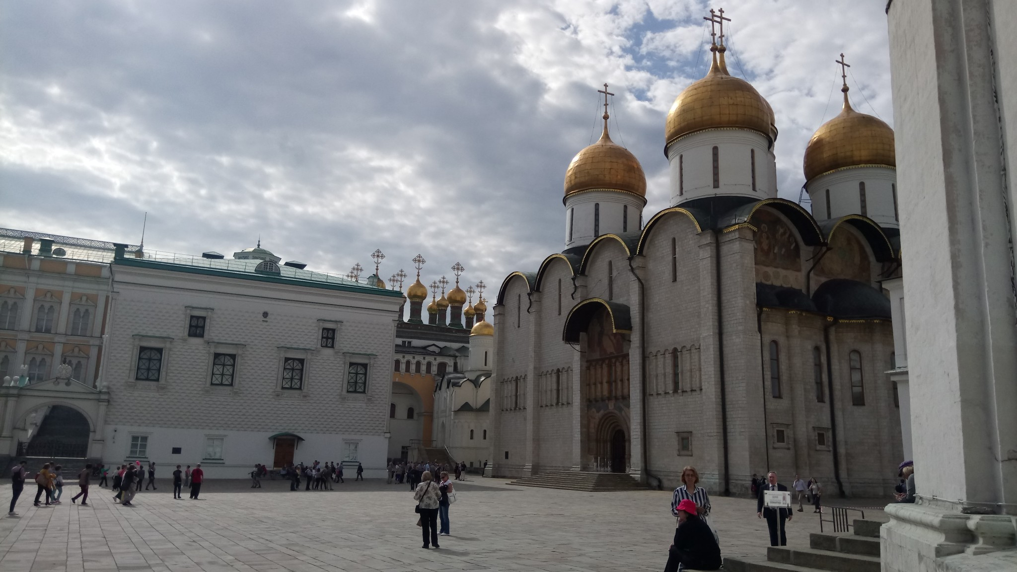 Moscou6