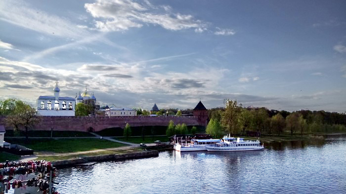 Novgorod1-700×393