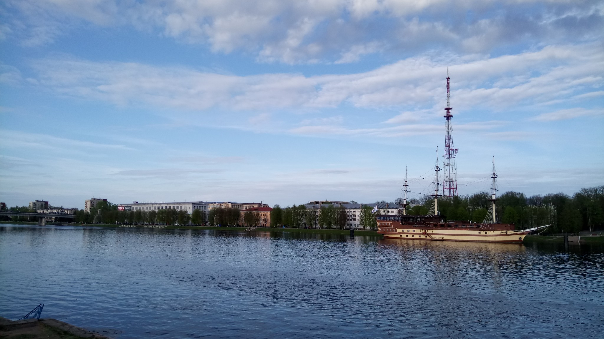 Novgorod2