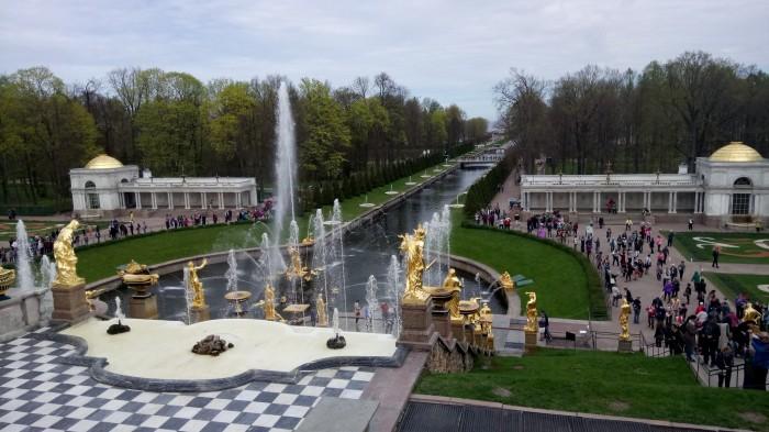 Peterhof2