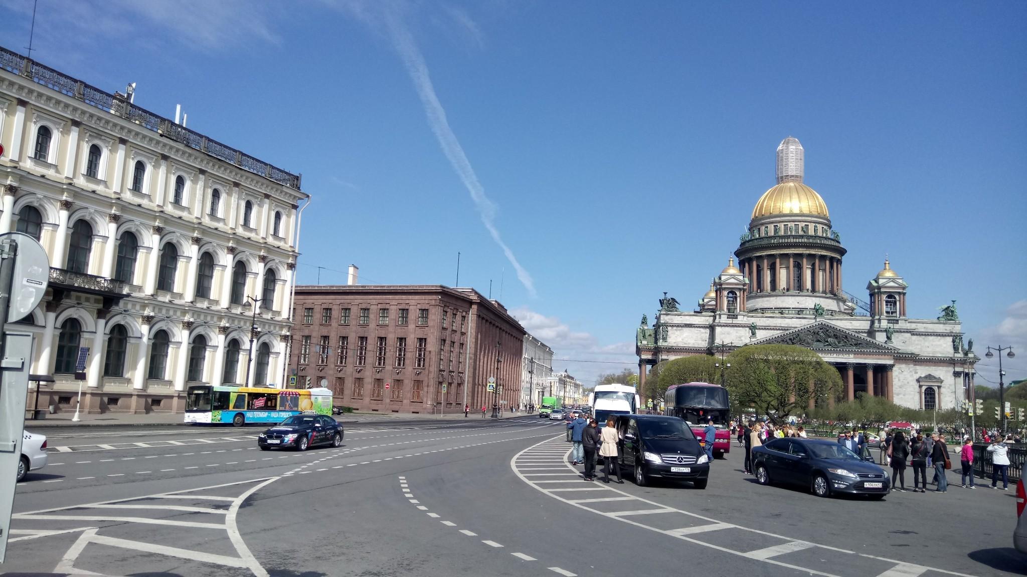 Saint-Pétersbourg4