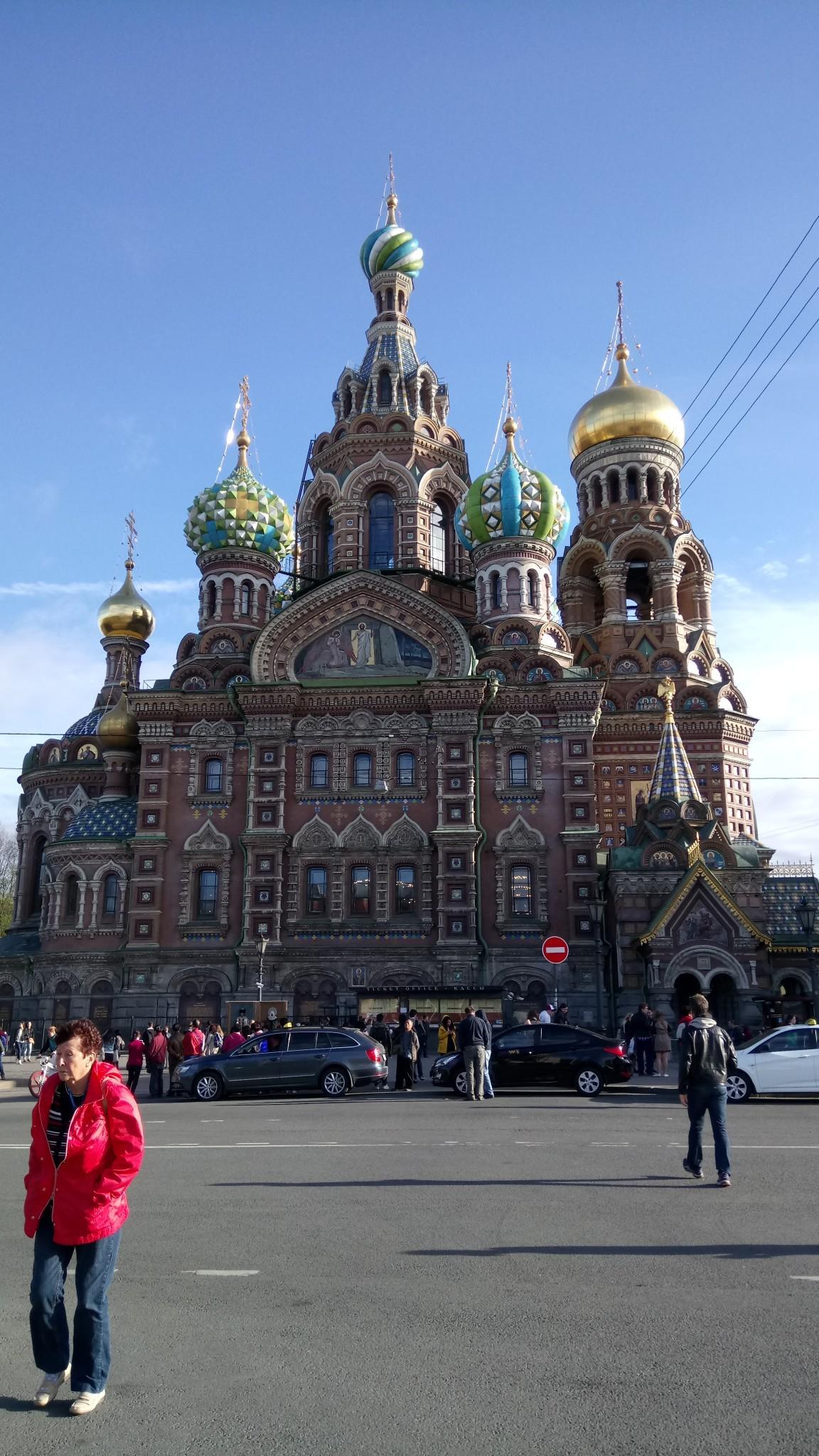 Saint-Pétersbourg5