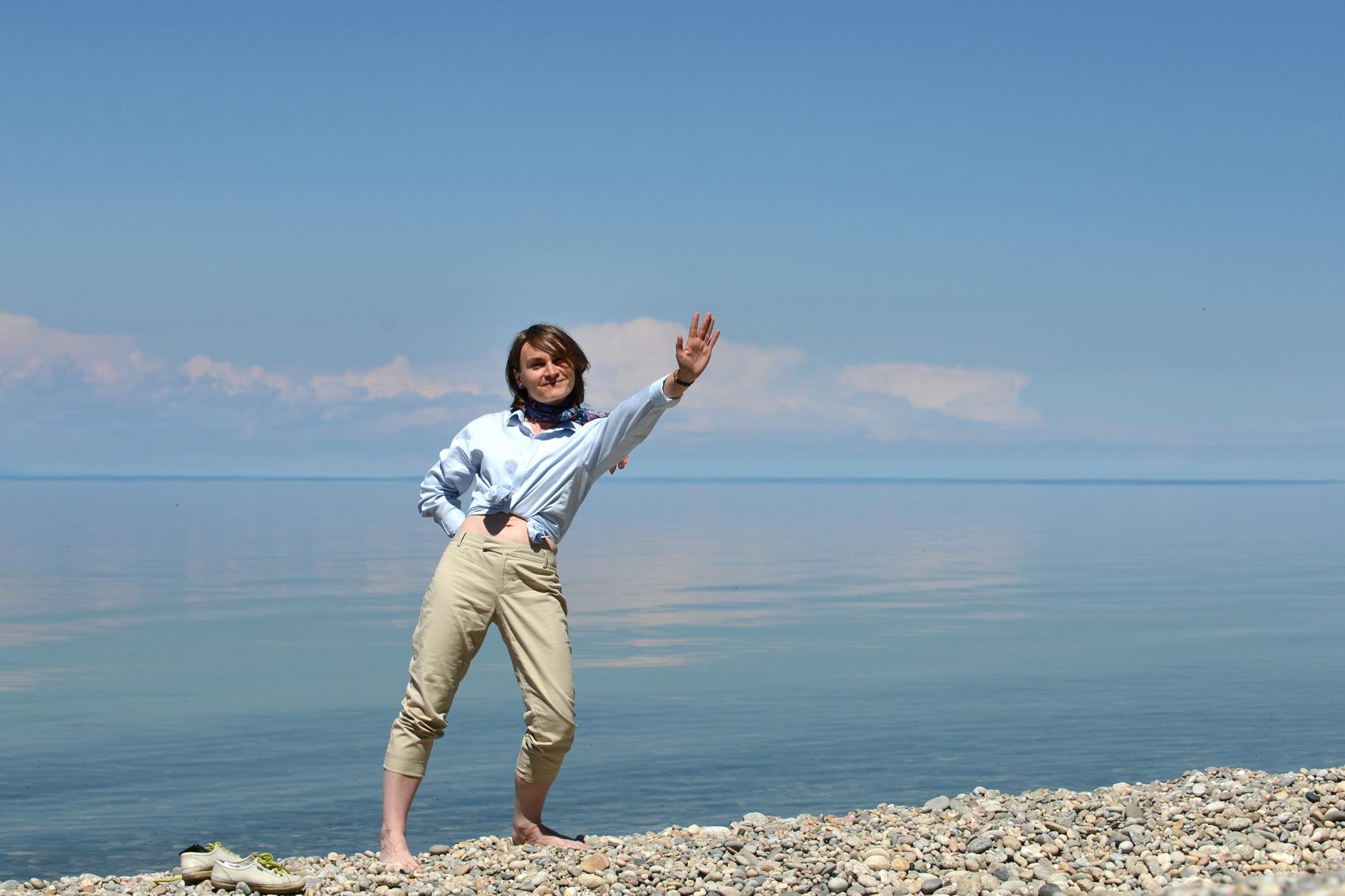 Baikal23
