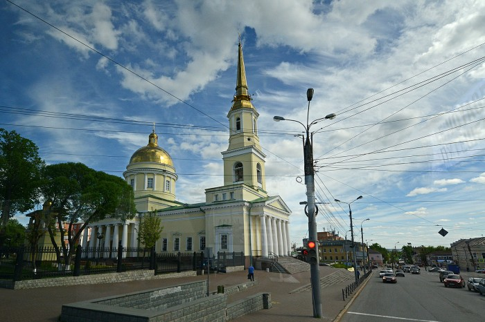 Ijevsk2