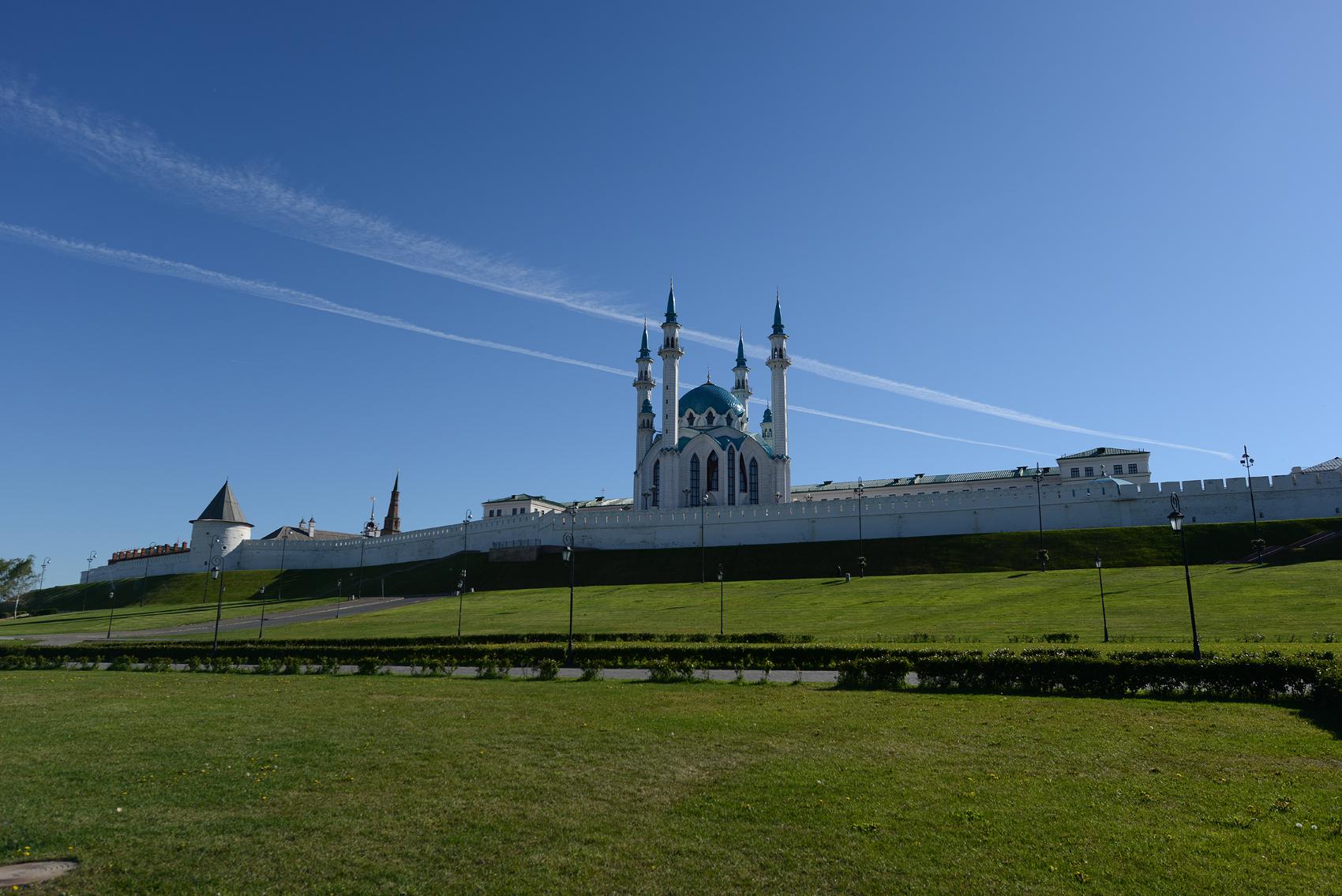 Kazan16
