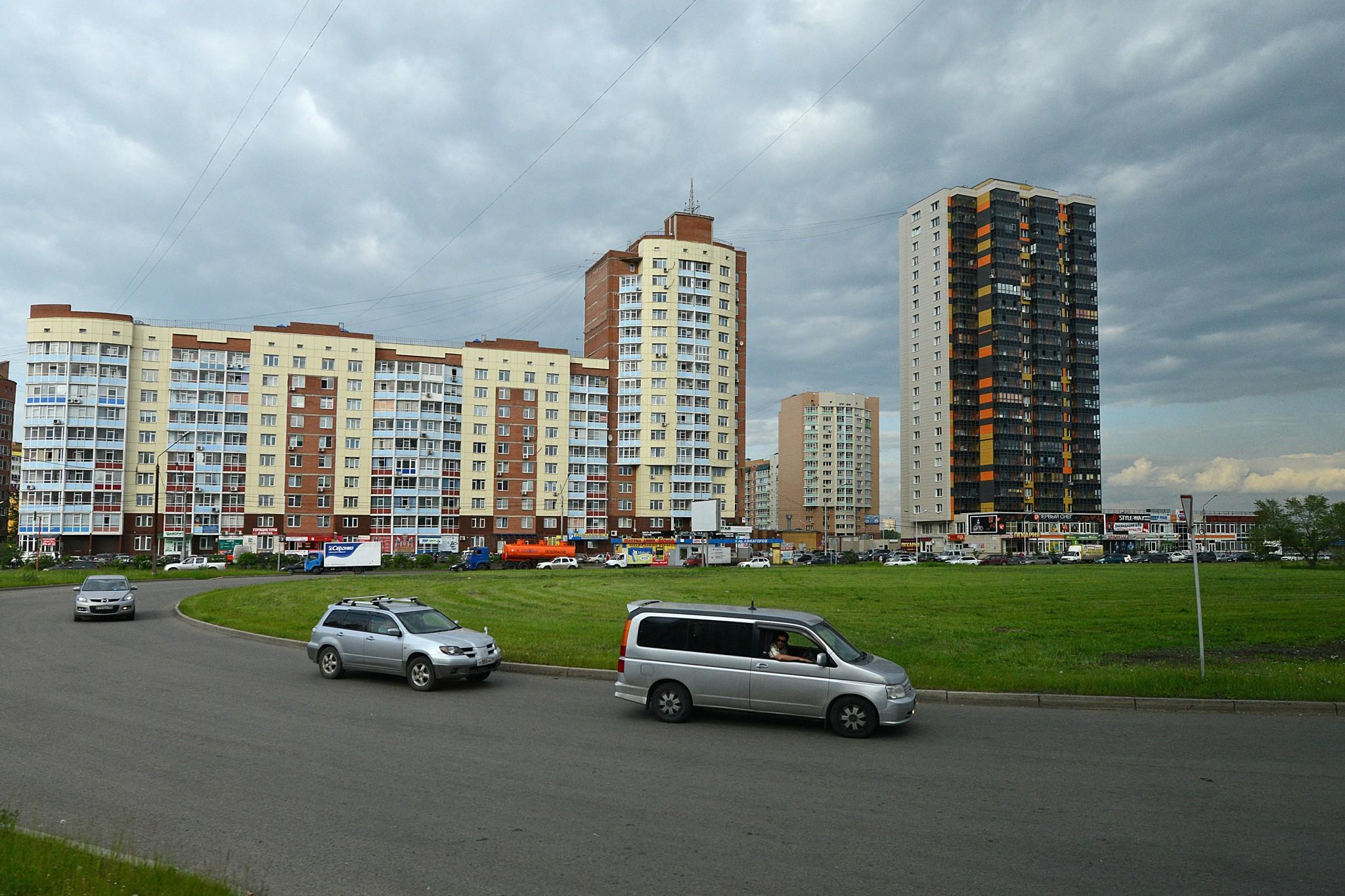 Kemerovo11