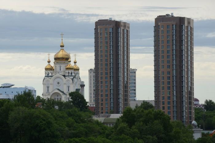 Khabarovsk2