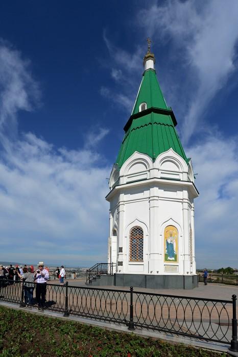 Krasnoiarsk7