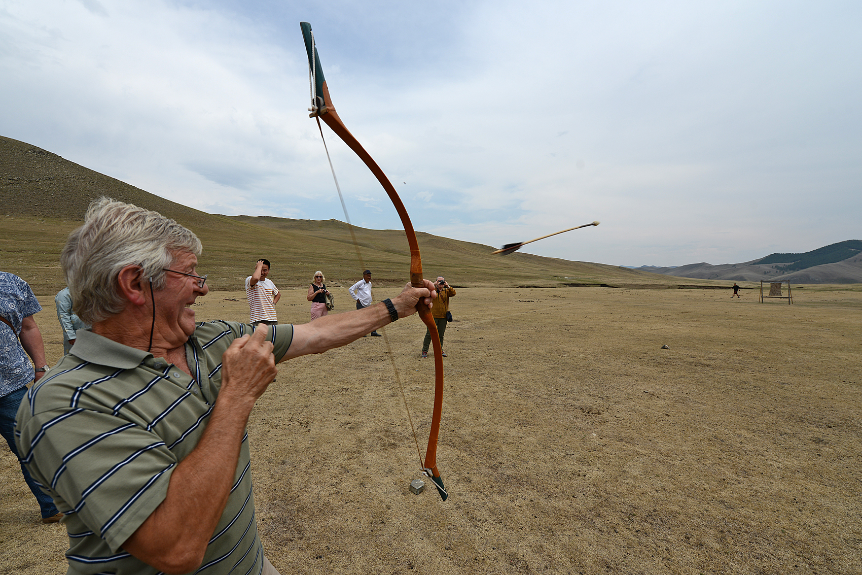 Mongolie18
