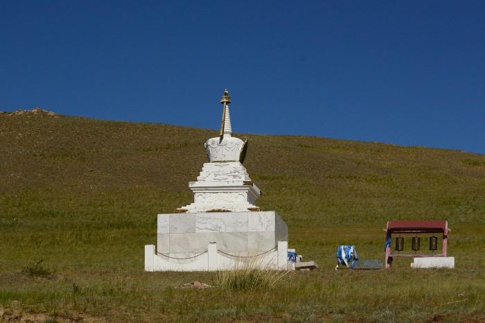 Mongolie7