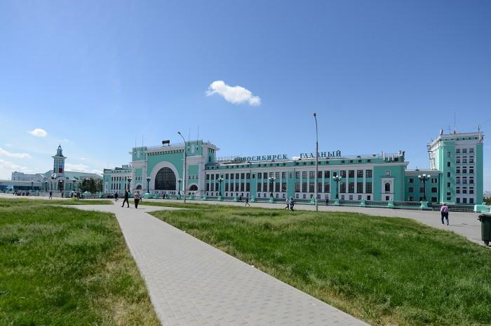 Novossibirsk12