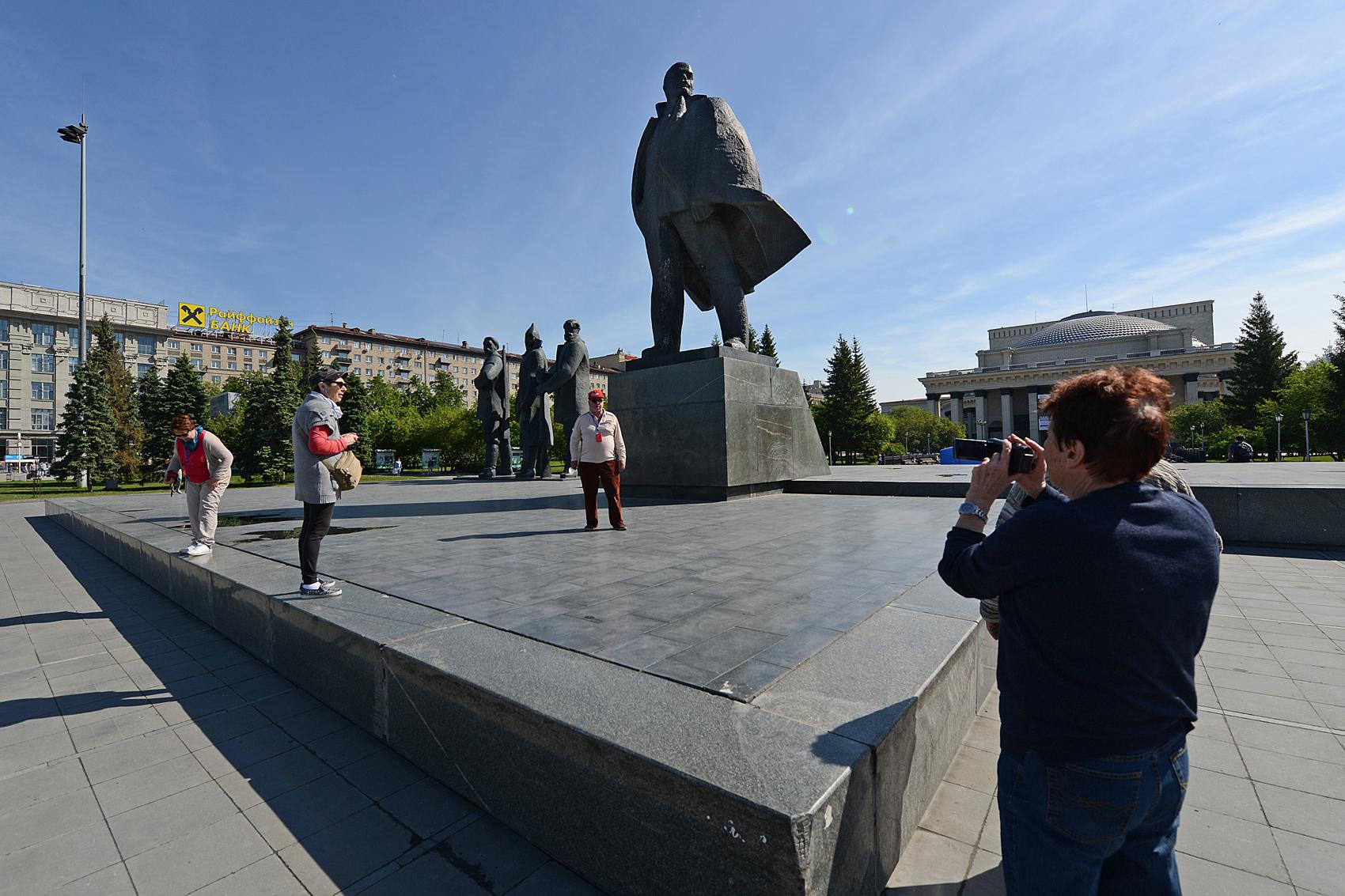 Novossibirsk9