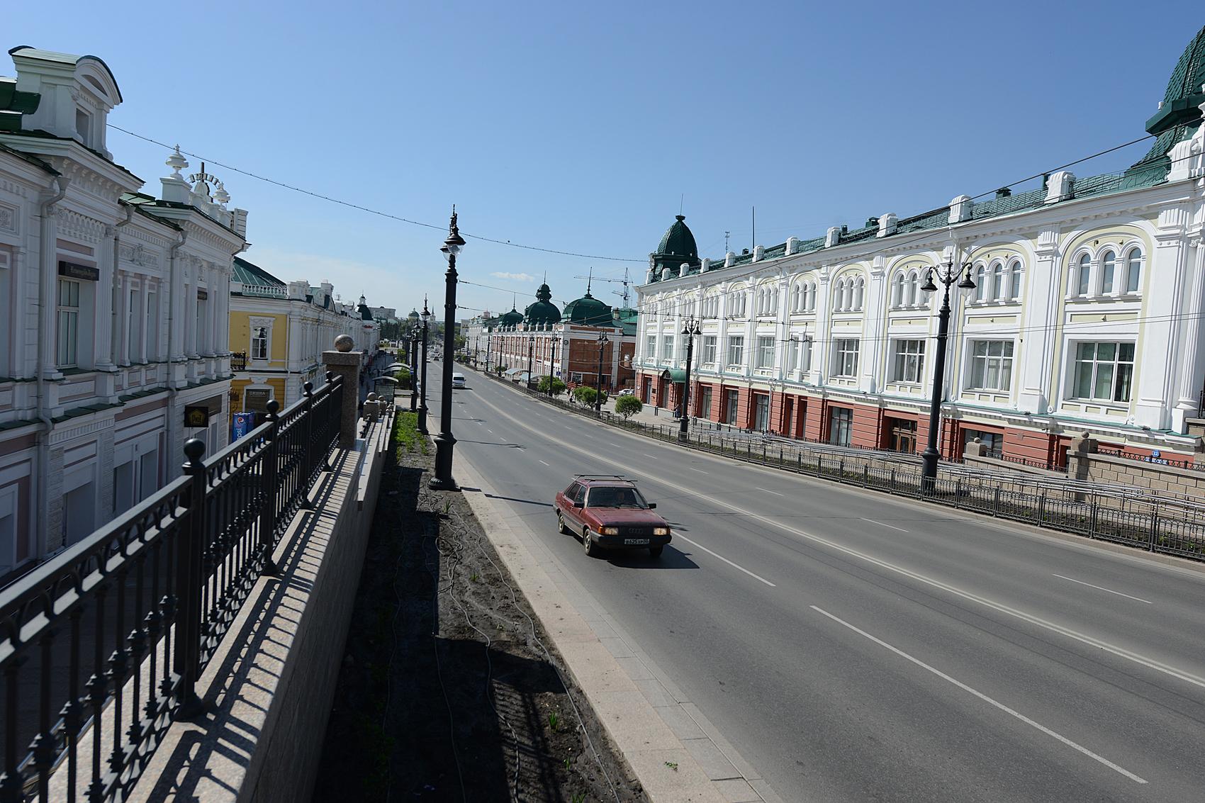Omsk13