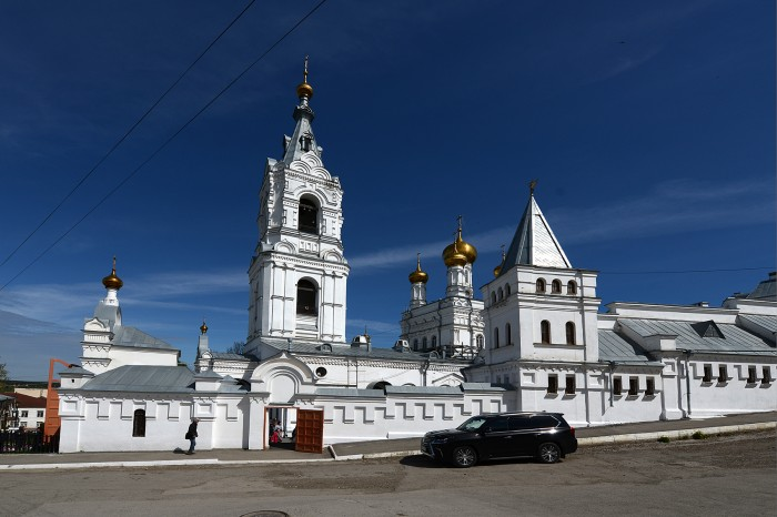 Perm1