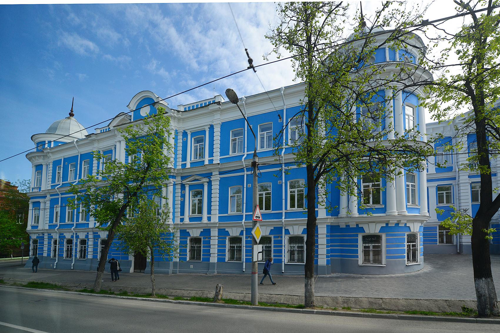 Perm6