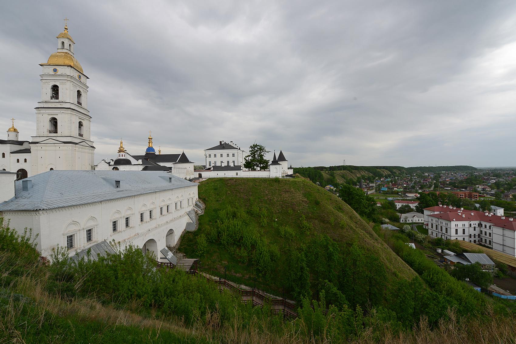 Tobolsk13
