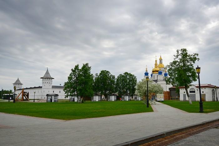 Tobolsk15