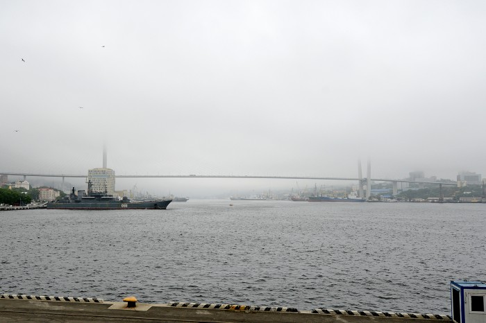 Vladivostok10