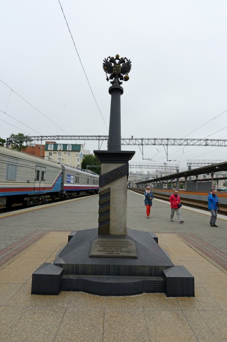 Vladivostok12