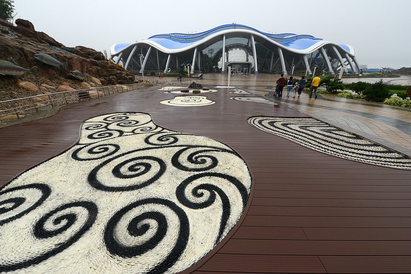 Vladivostok16
