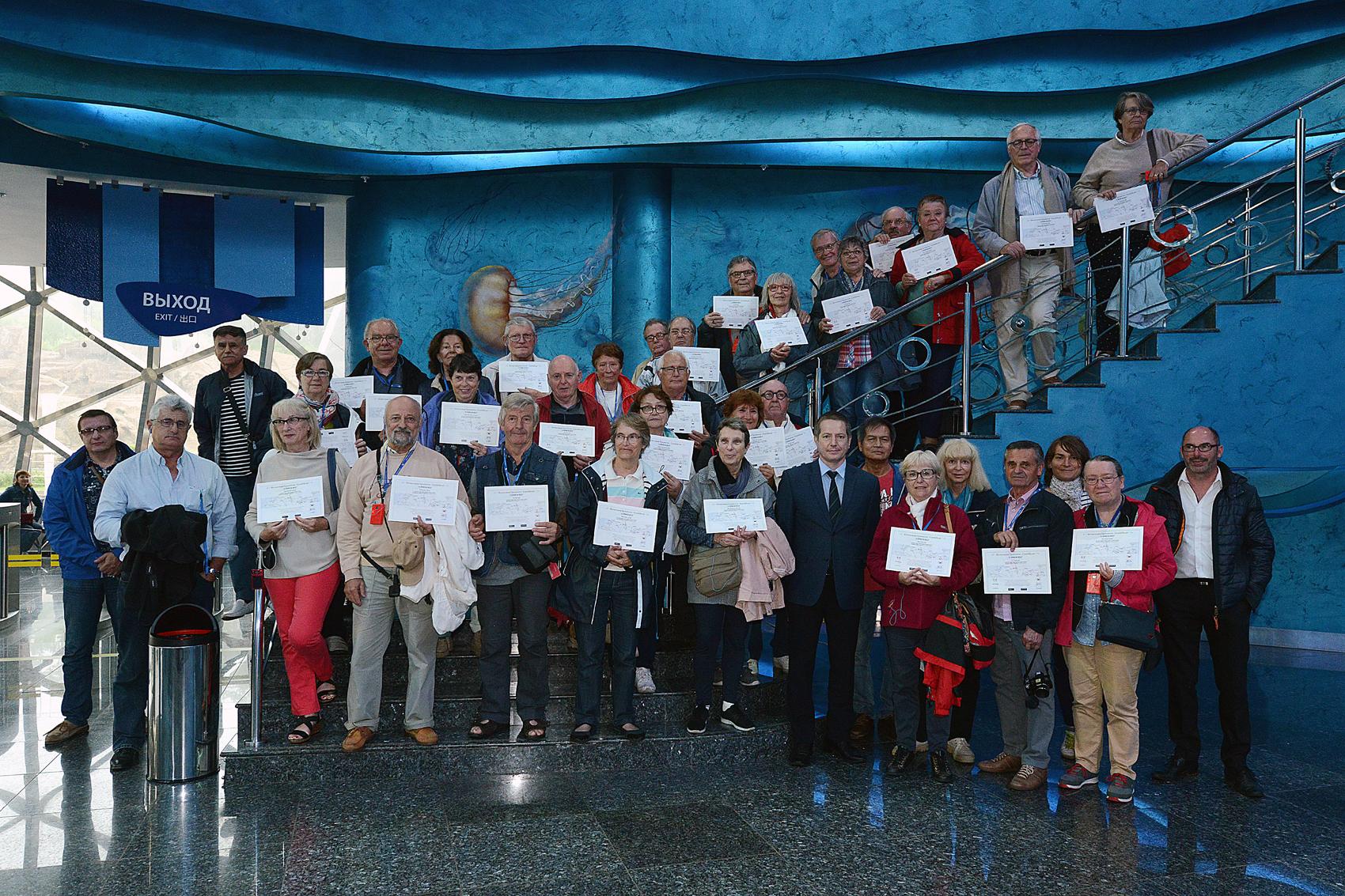 Vladivostok24