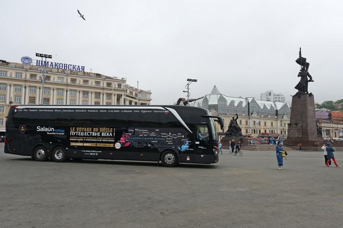 Vladivostok5