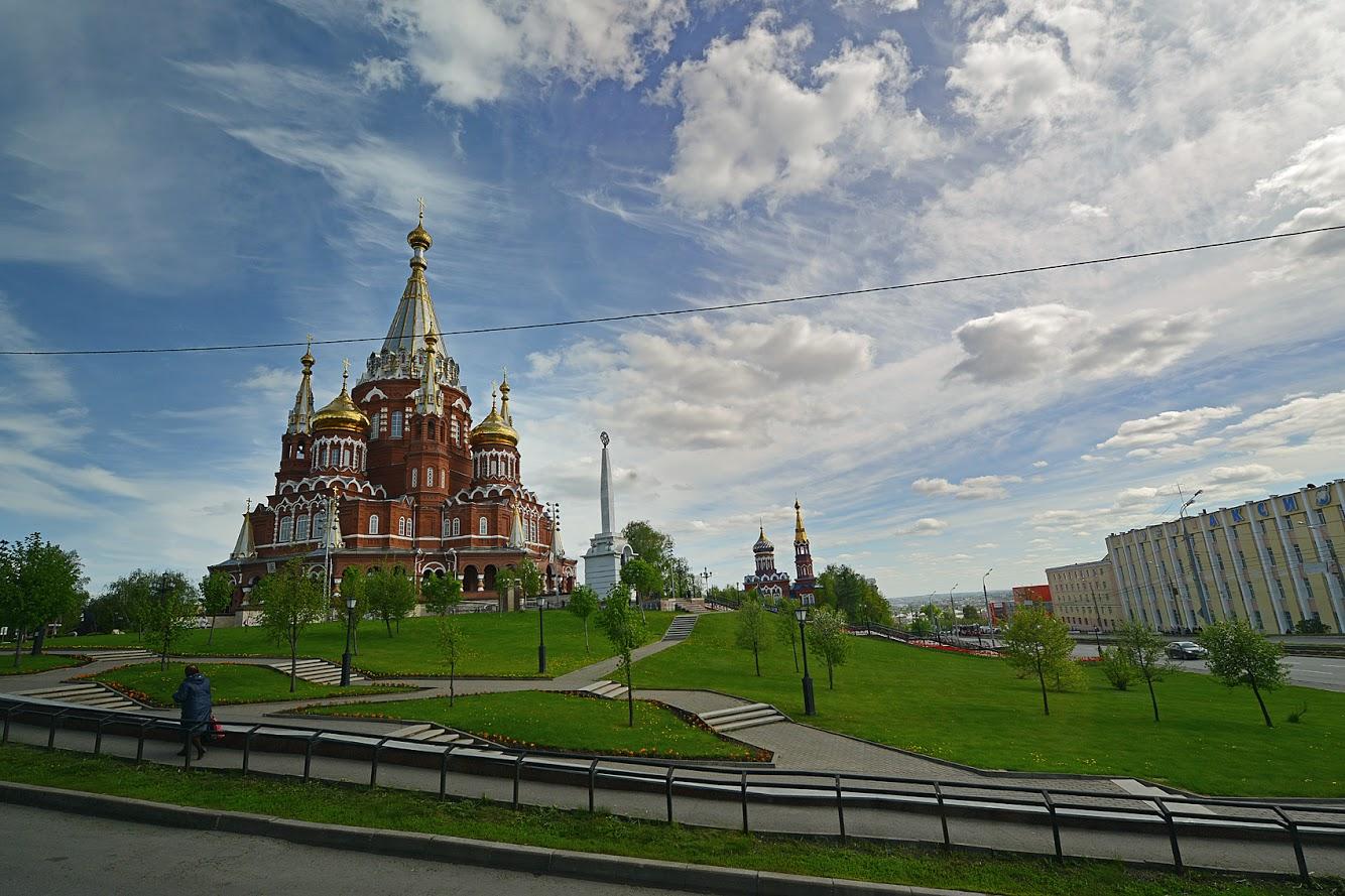 Ijevsk1