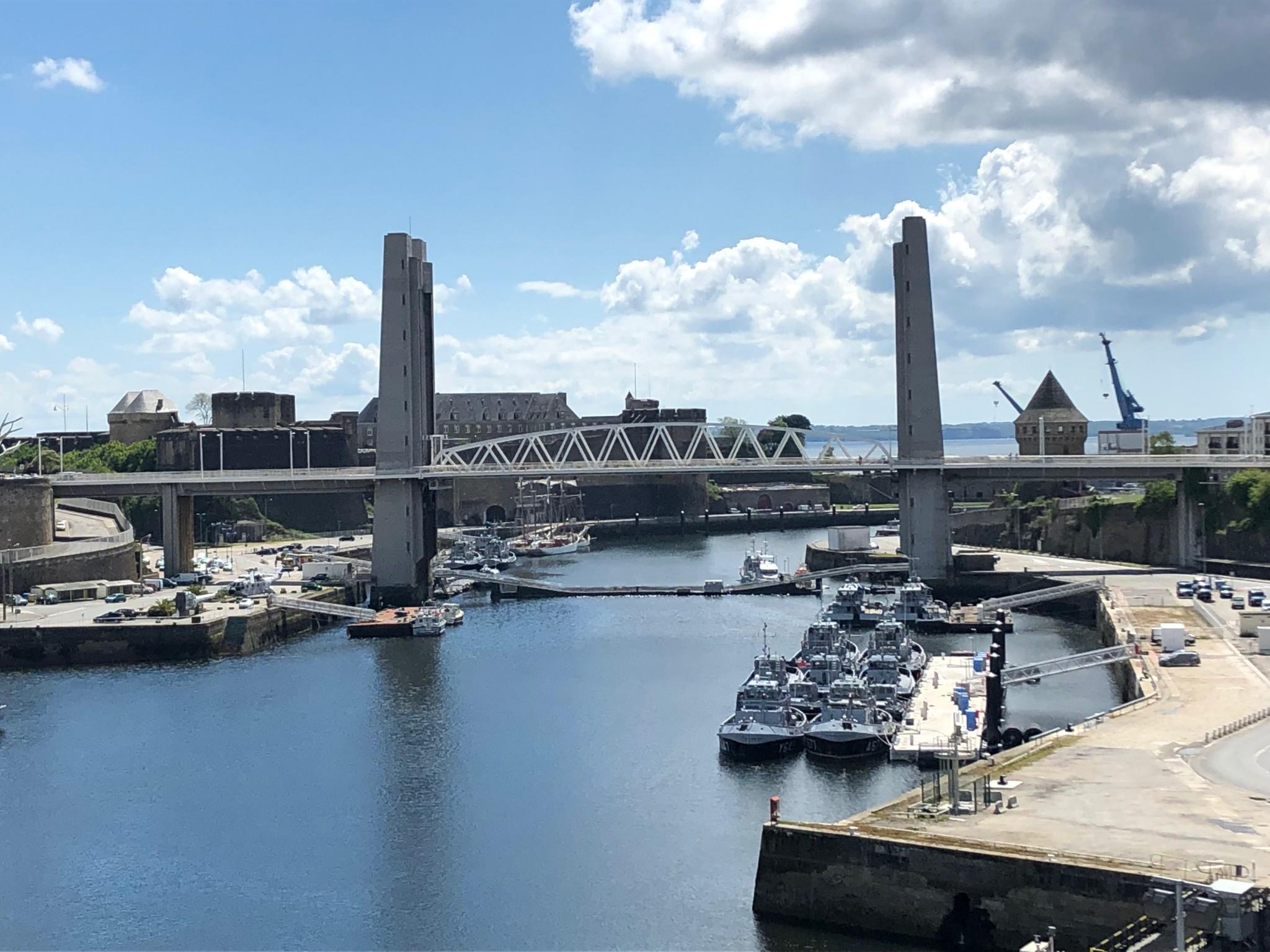 Brest6
