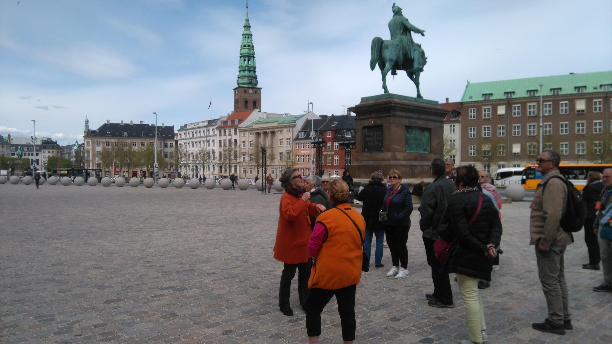 Copenhague6