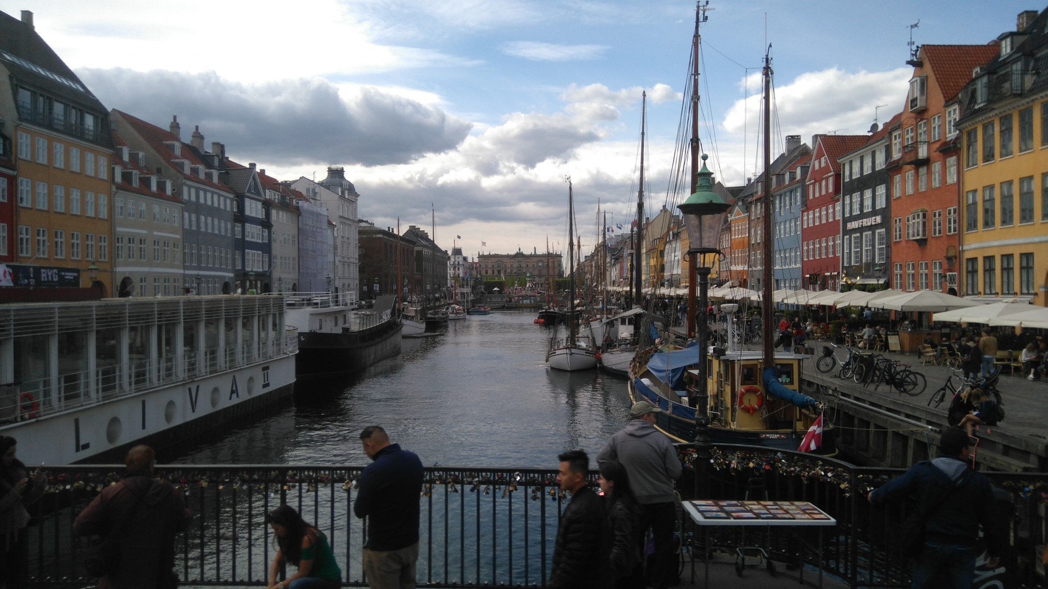 Copenhague8