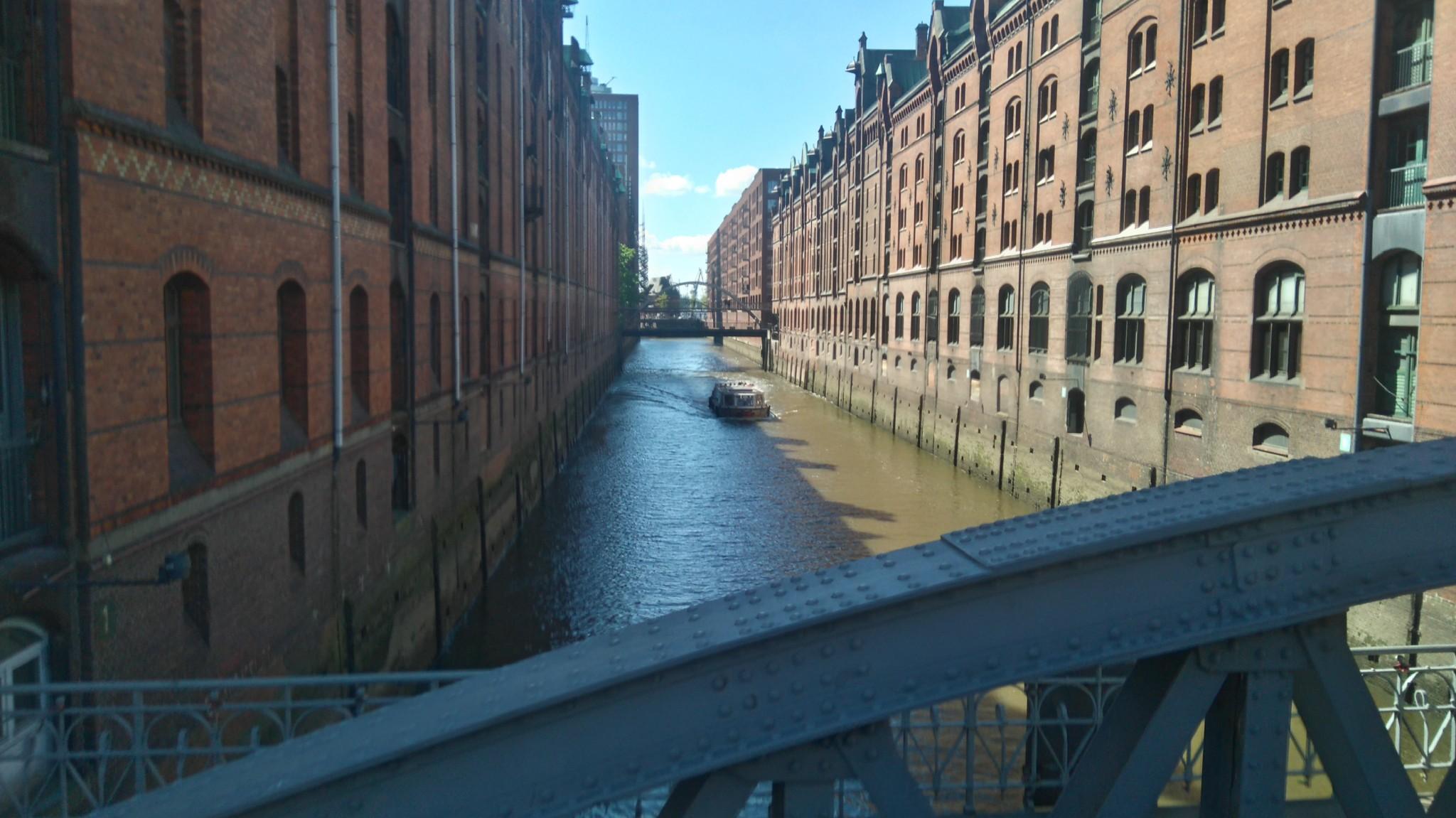 Hambourg-Lubeck3