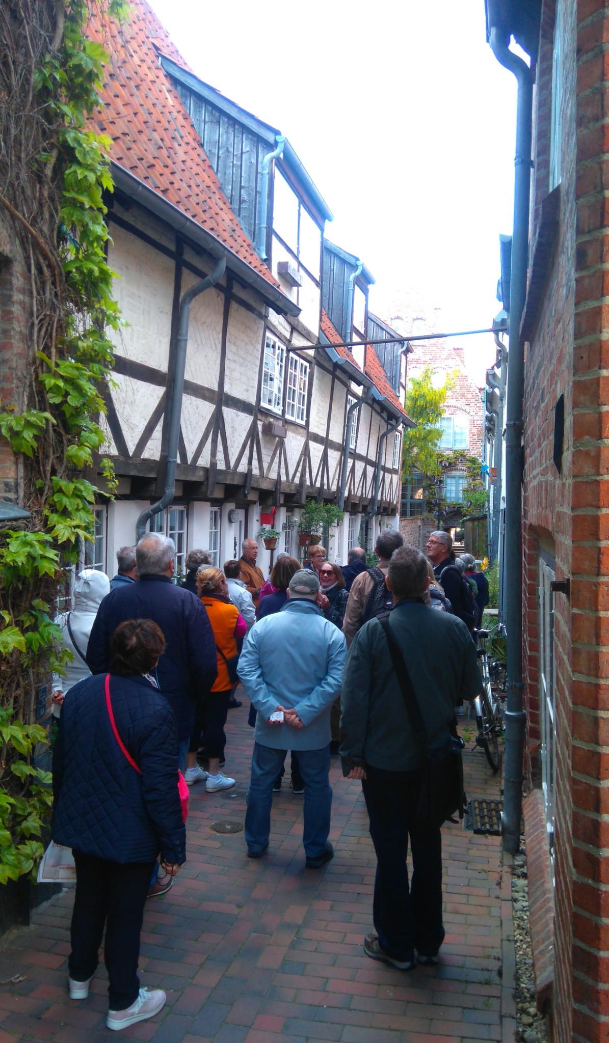 Hambourg-Lubeck8.JPG