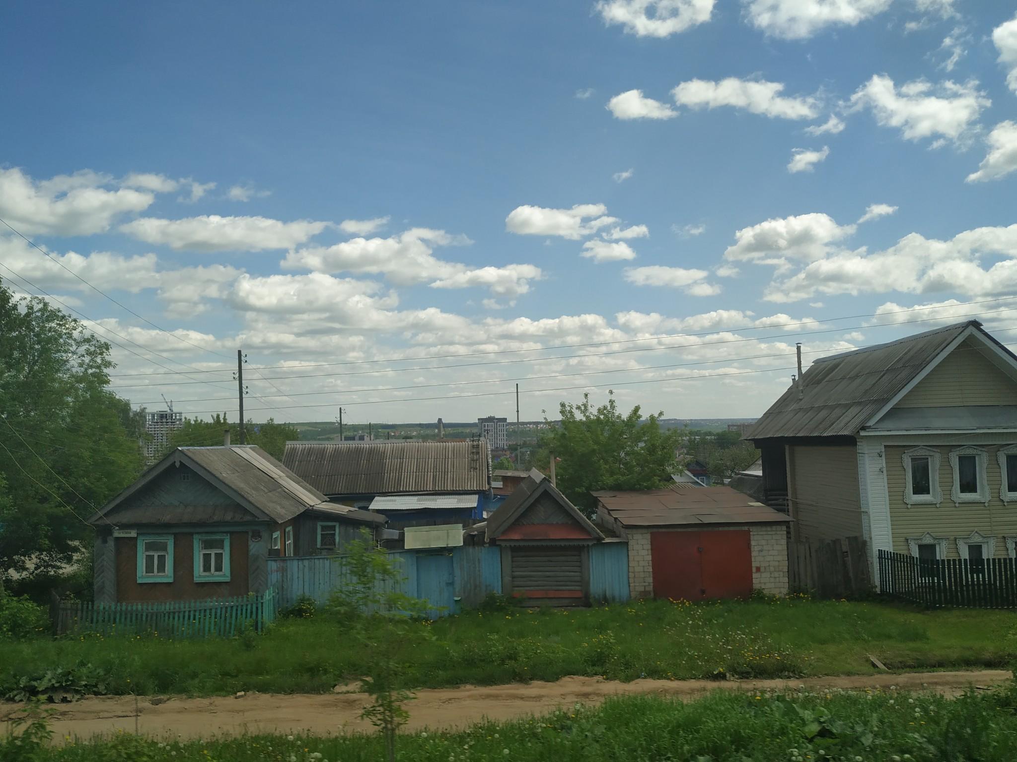 Ijevsk8