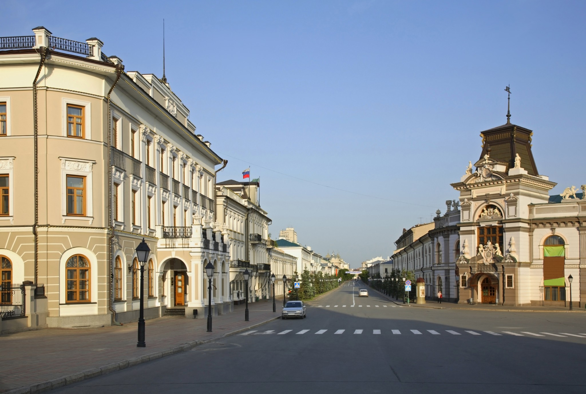 Kazan9