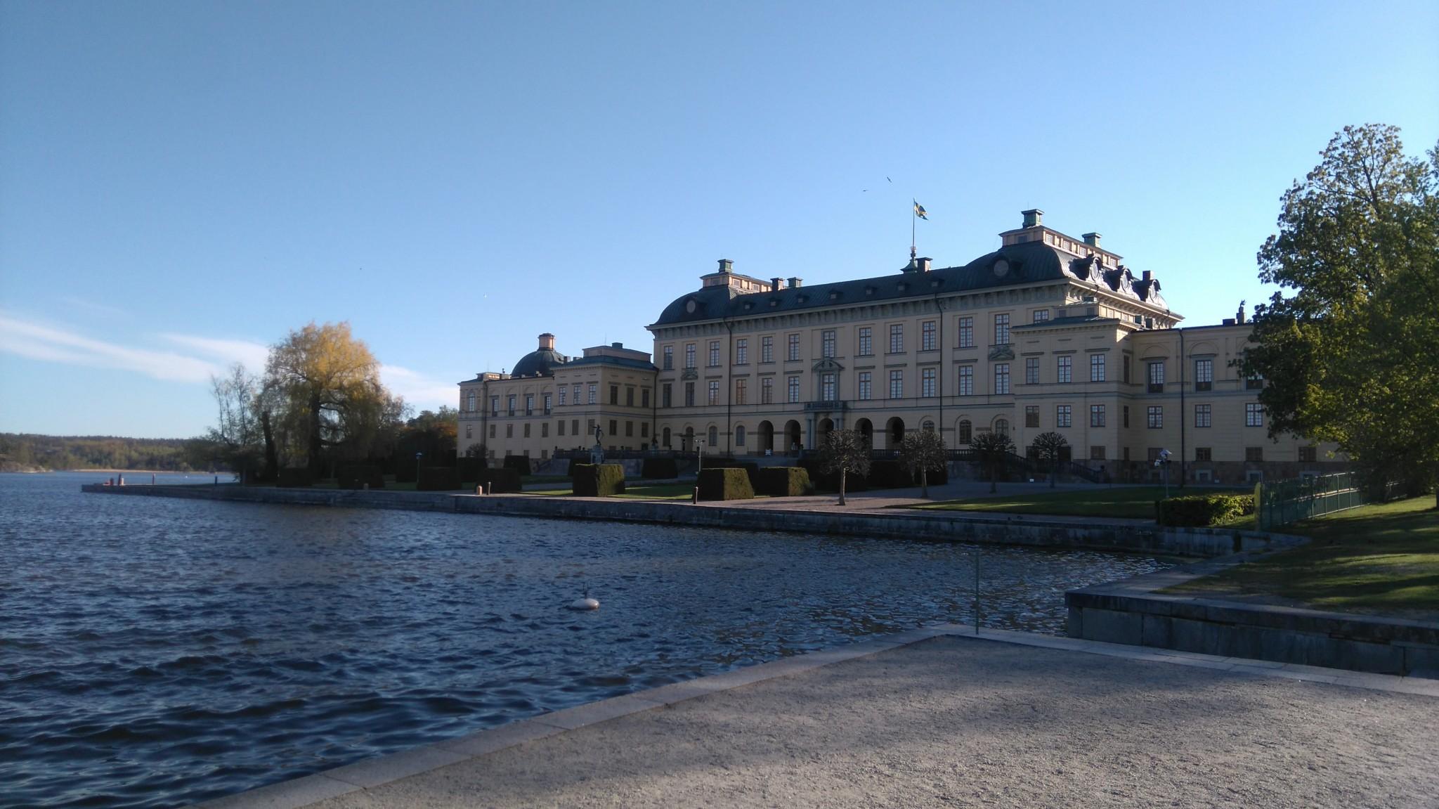 Malmo-Stockholm1
