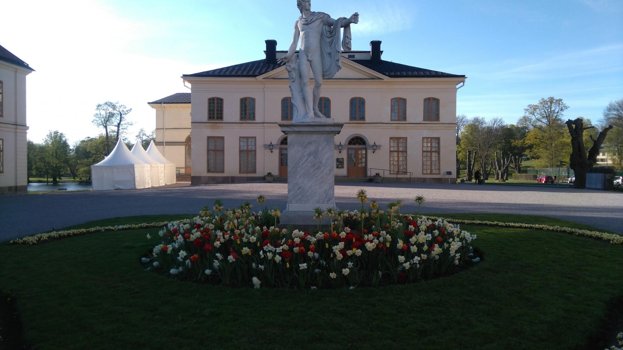 Malmo-Stockholm2