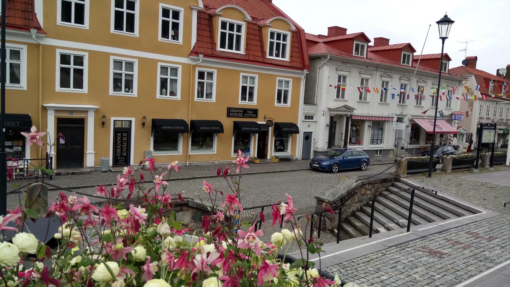 Malmo-Stokholm4