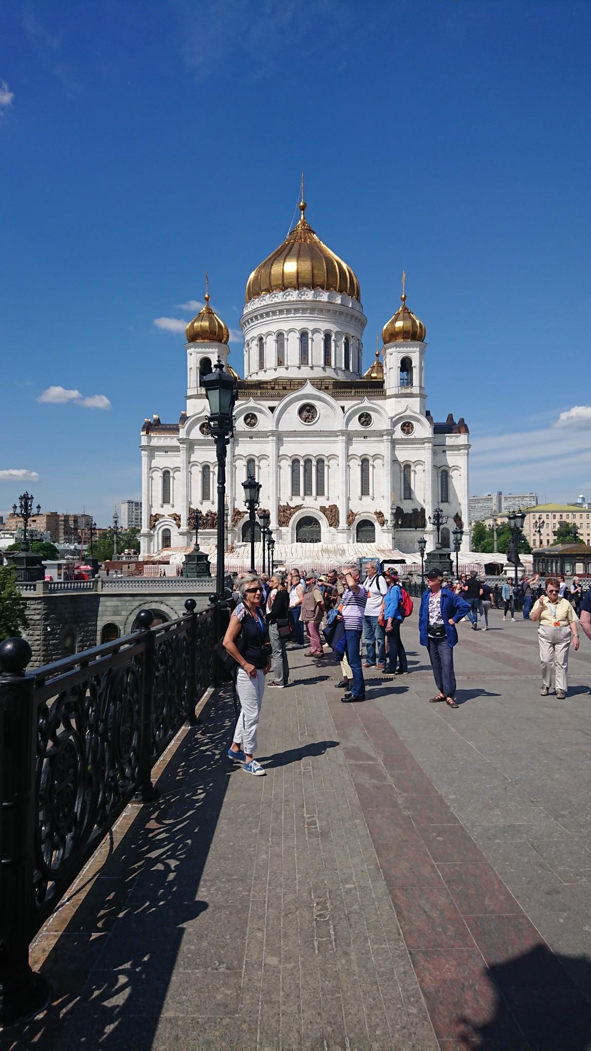 Moscou10